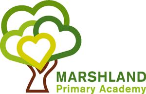 Marshland Primary Academy Logo